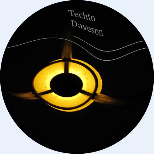 Techto (Original Mix)