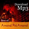 Chal Kudie - Anand Raj Anand - Chakradhaar - (2012)