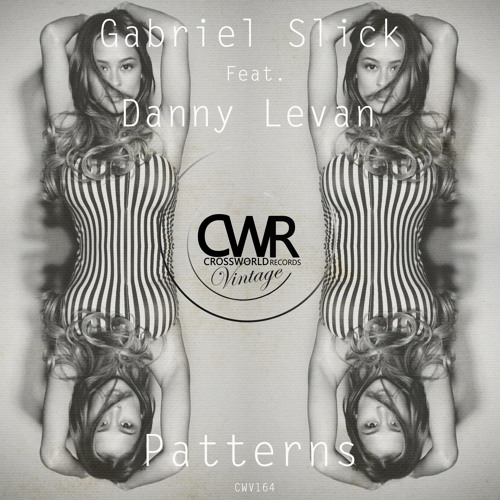 Gabriel Slick, Danny Levan - Patterns