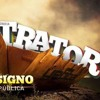 Extremo Signo - Tractor [Produced by Smash] (Beaf Para Kid Mc )