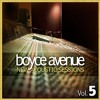 Boyce Avenue - Story Of My Life (One Direction cover)