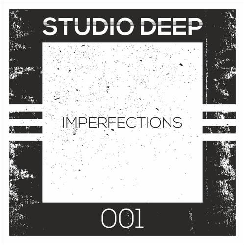 feat. Sevenever - Imperfections (original mix)