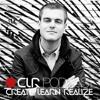 Kr!z - CLR podcast 2014