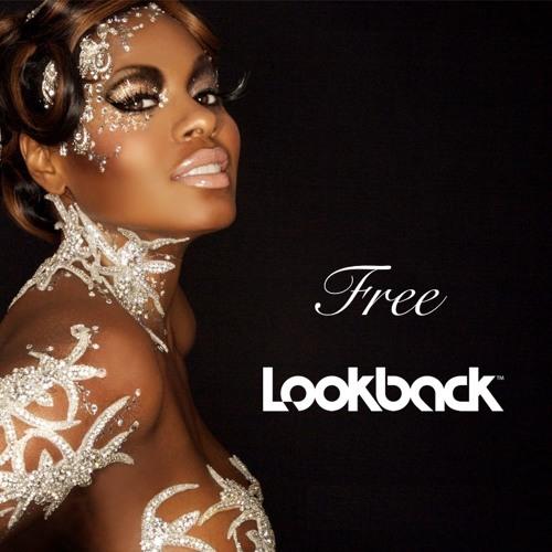 Free (Lookback Bootleg)