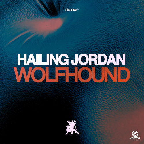 Hailing Jordan - Wolfhound (Club Mix) 'Preview'