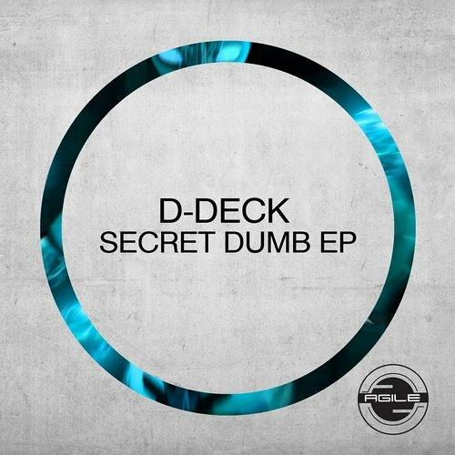 D-Deck - Secret Dumb (Original Mix)
