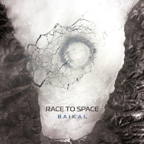Race to Space — Baikal (Original Mix)