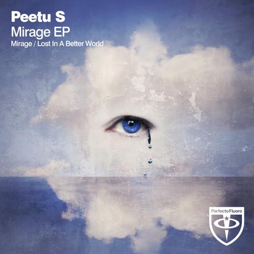 Peetu S - Lost In A Better World
