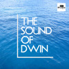 The Sound Of Dwin, EP.1 @Power Hit Radio