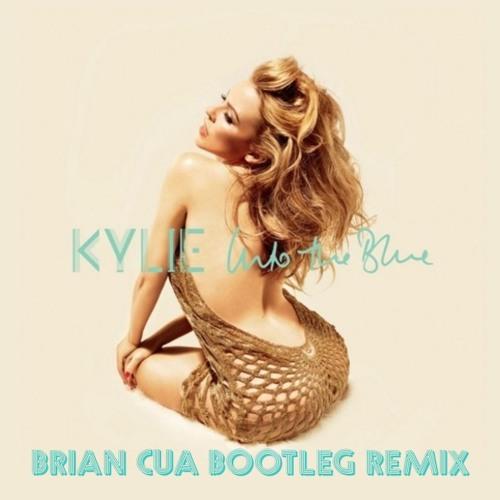 KMITB (Brian Cua Bootleg Remix)