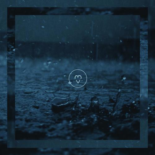 Circle Of Love (RLP Remix)