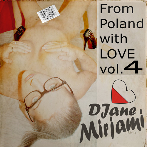 from Poland with Love vol.4