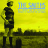 The Lesson Of The Smiths
