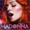 BassMania - Madonna - Sorry ( DJ Sann Remix)