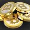 Bit Coin ATM Now In Toronto - John Derringer - 01/20/14