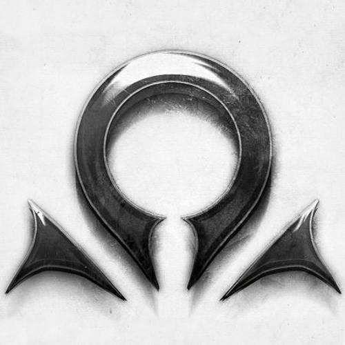 Omegatypez & Adrenalize - Infinite Galaxy (Omegatypez 2014 Edit) FREERELEASE