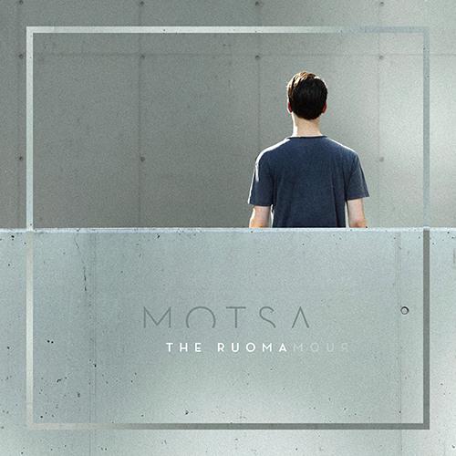 MOTSA - The Ruoma (Original Mix)*Download via Facebook*