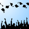 Here We Are Again: A Graduation Song (instrumental)