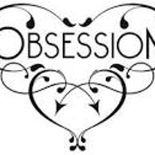 Si Cadman-Obsession
