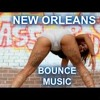 New Orleans Bounce Mix