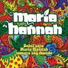Maria Hannah
