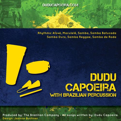 Samba-Reggae 1