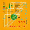 Lea Lea - Black Or White (Goth Trad Remix)