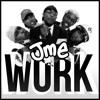 JME - WORK (instrumental)