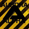 Aurora Alpha - The Universe