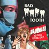 Kid Ash X G2 - 충치 (Bad Tooth Remix) Ft. Korlio & DJ Jjangka