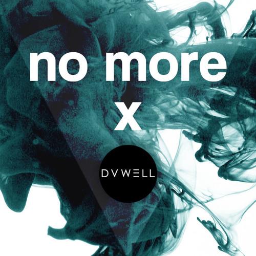 No More X