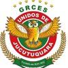 Samba Enredo 2014