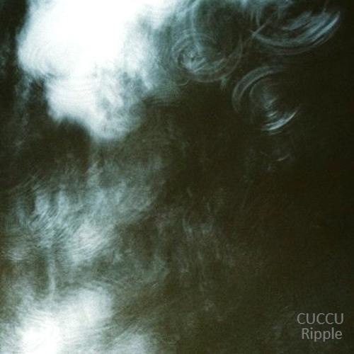 Cuccu - Ripple