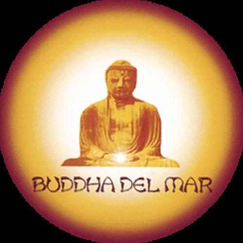 Voltereto - Buddha sessions (2005) Descarga gratuíta