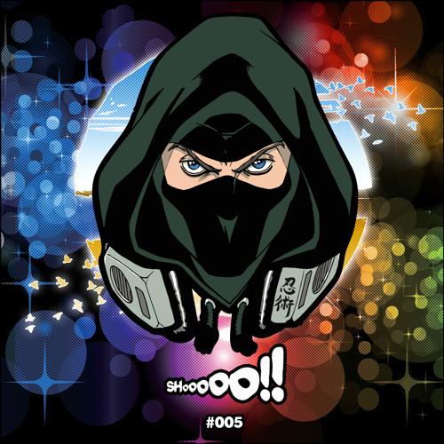 Jaguar Skills - The Jaguar Skills ShooOOO - The Supermix 005