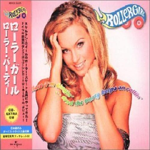 Rollergirl - Dear Jessie (Dan Rave Bootleg)
