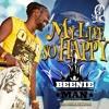 Beenie Man - My Life So Happy