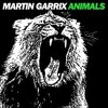 Martin Garrix - Animals (Deejay Stella Bootleg Viaggio)