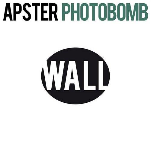 Apster - Photobomb