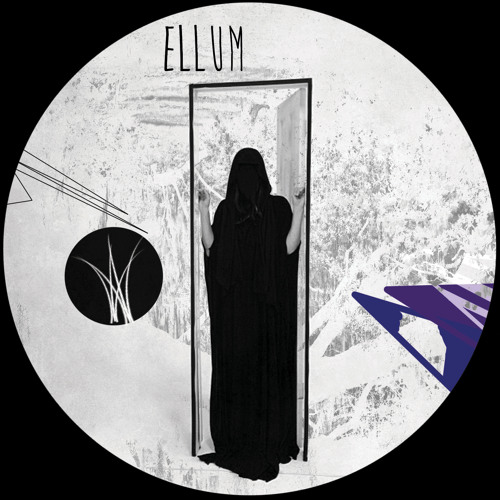 Ellum 017 - Gardens Of God - Are We - preview
