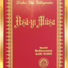 Risale-i Nur Kulliyatı Asay-i Musa 34 mp3