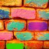 Dewi lestari- Cicak Di Dinding