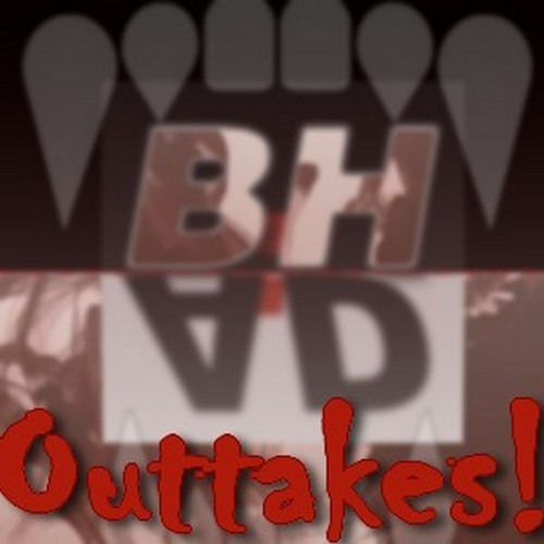 BHAD Podcast - 3x14 More Bad Than Good - OUTTAKES - Supernatural