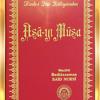 Risale-i Nur Kulliyatı Asay-i Musa 40 mp3