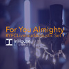 For You Almighty (YFC Liveloud Acoustic) (Preview)