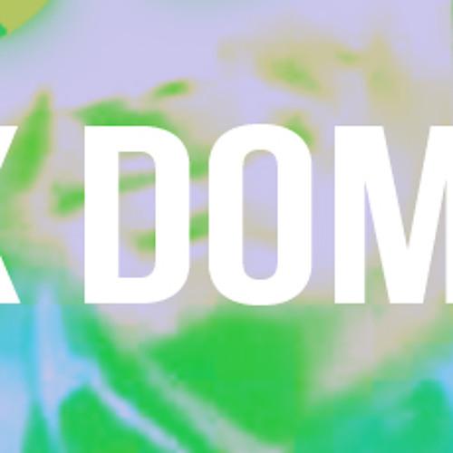 Rex Domino - Mensch Quits
