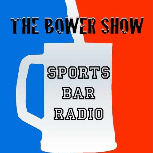 "The Bower Show - 97.9 ESPN - ""Sports Takes"""