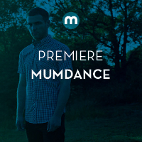 Premiere: Mumdance 'It's Peak' (Club Mix)