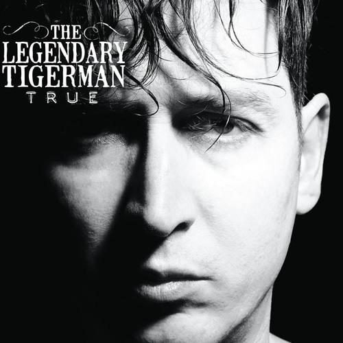 The Legendary Tigerman - Do Come Home