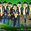 La Burra- Dorados del Bravo